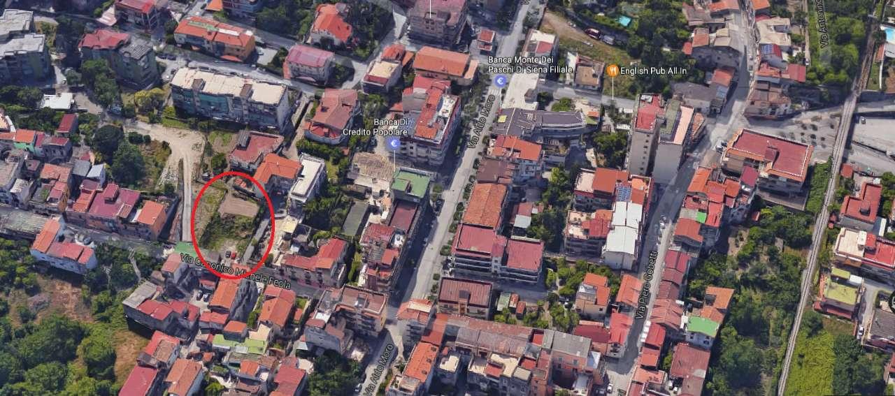 Immobile Commerciale in Affitto a Somma Vesuviana