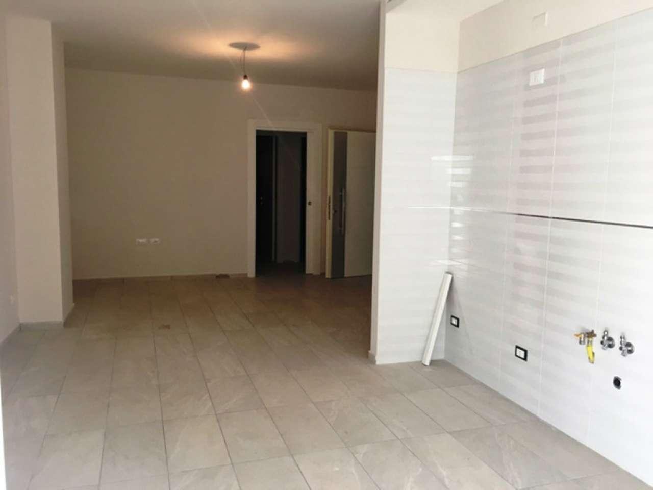 Appartamento in vendita a Marigliano, 3 locali, prezzo € 165.000   Cambio Casa.it