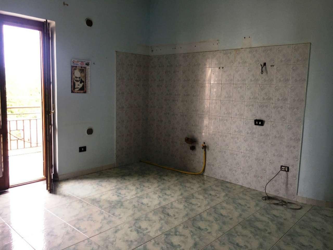 Appartamento in affitto a Somma Vesuviana, 3 locali, prezzo € 450 | Cambio Casa.it