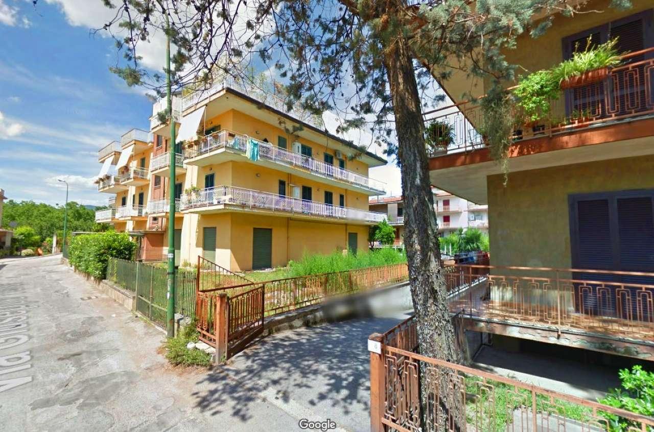 Negozio / Locale in affitto a Nola, 1 locali, prezzo € 3.500 | Cambio Casa.it
