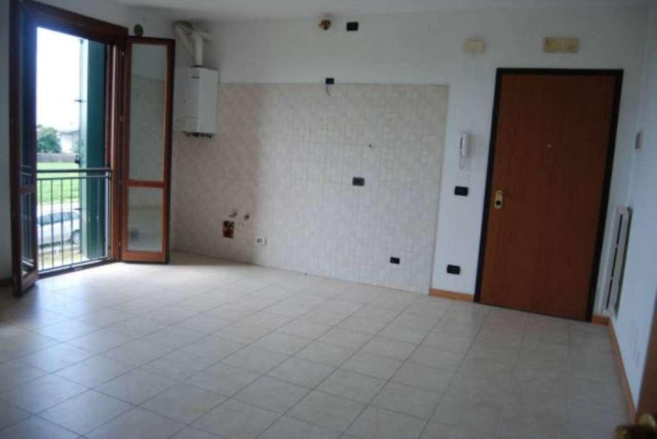 Appartamento in affitto a Dolo, 3 locali, prezzo € 420 | Cambio Casa.it