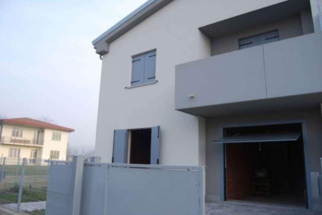 Villa in vendita a Dolo, 6 locali, prezzo € 155.000 | Cambio Casa.it