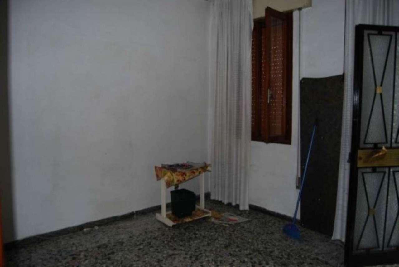 Villa a Schiera in vendita a Mira, 6 locali, prezzo € 60.000 | Cambio Casa.it