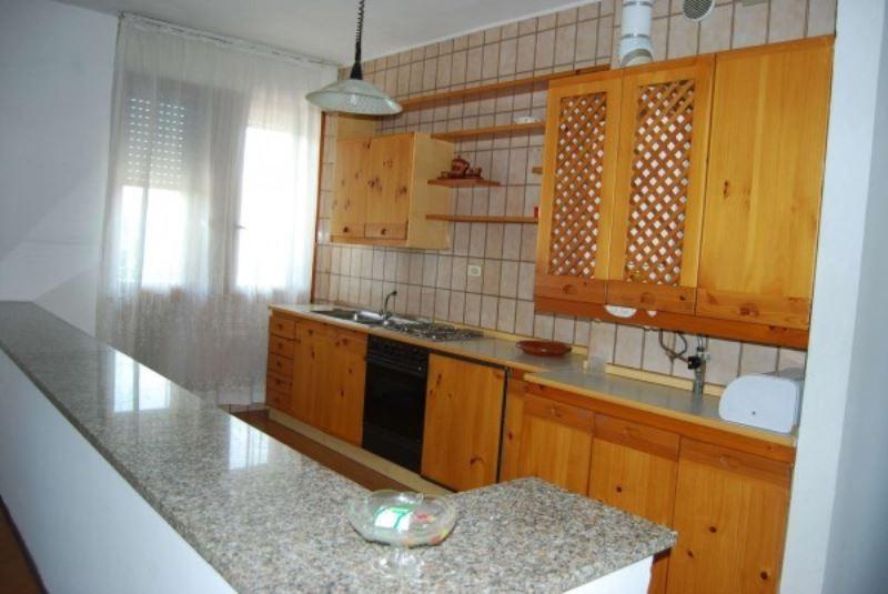 Appartamento in vendita a Dolo, 3 locali, prezzo € 120.000   Cambio Casa.it