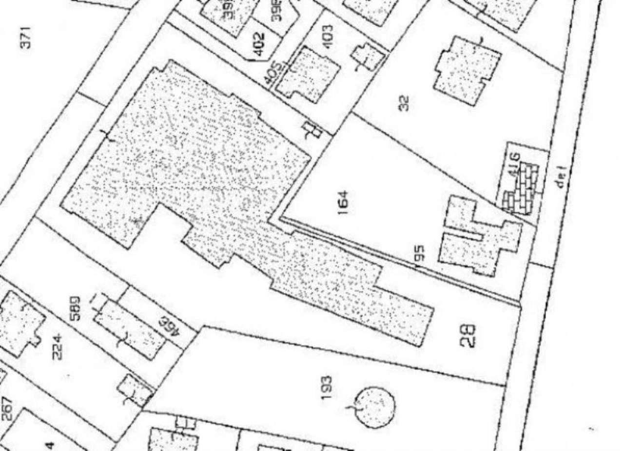 Capannone in vendita a Dolo, 9999 locali, Trattative riservate | Cambio Casa.it