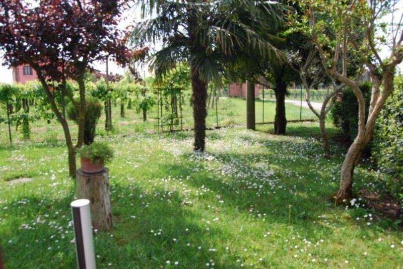 Villa in vendita a Mira, 6 locali, prezzo € 300.000 | Cambio Casa.it