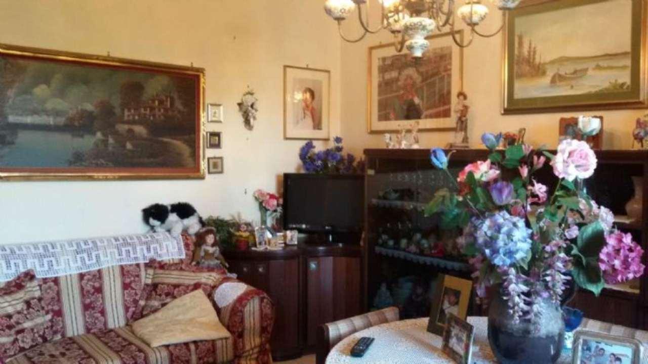 Appartamento in vendita a Mira, 3 locali, prezzo € 80.000 | Cambio Casa.it