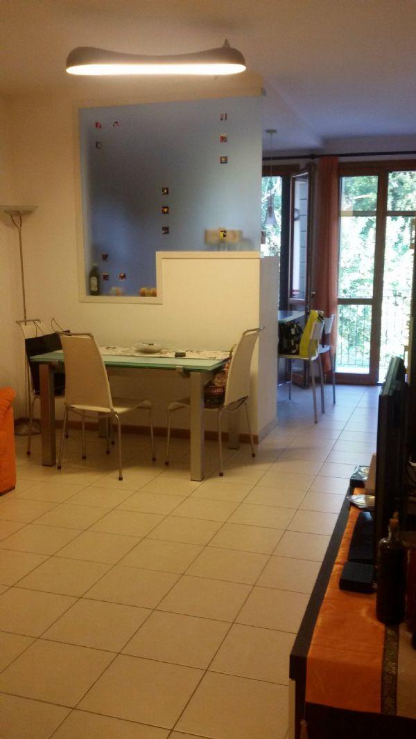 Appartamento in vendita a Mira, 5 locali, prezzo € 137.000 | Cambio Casa.it