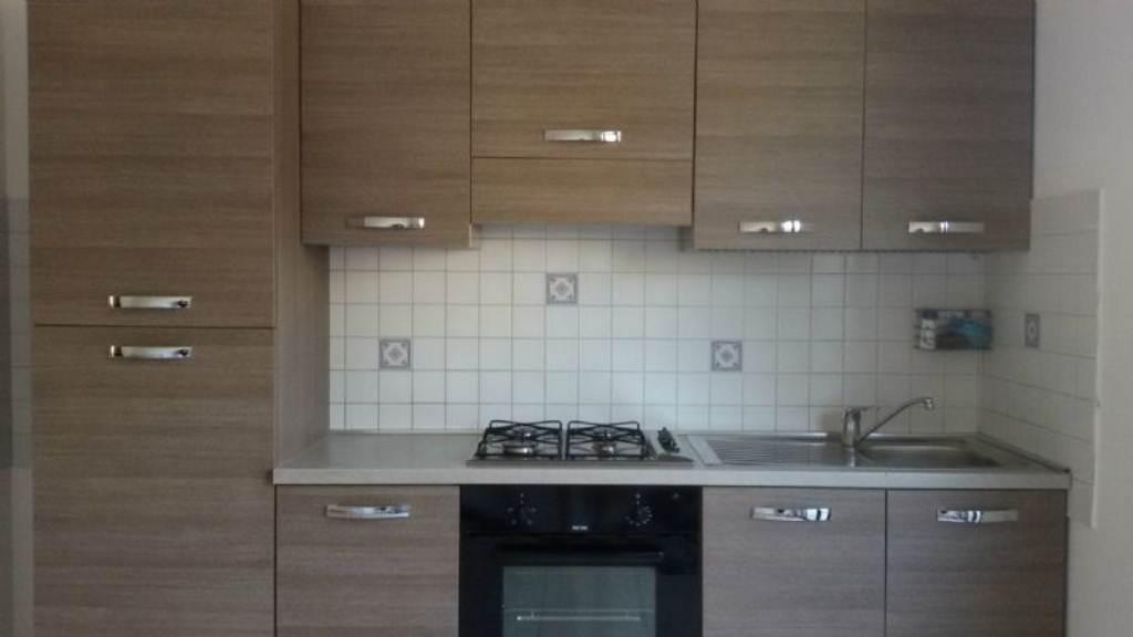 Appartamento in vendita a Dolo, 3 locali, prezzo € 80.000 | Cambio Casa.it