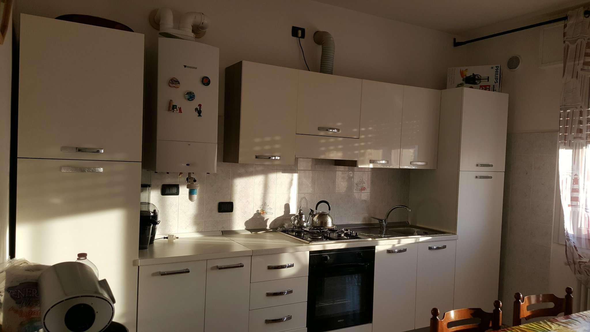 Appartamento in vendita a Dolo, 9999 locali, prezzo € 520 | Cambio Casa.it