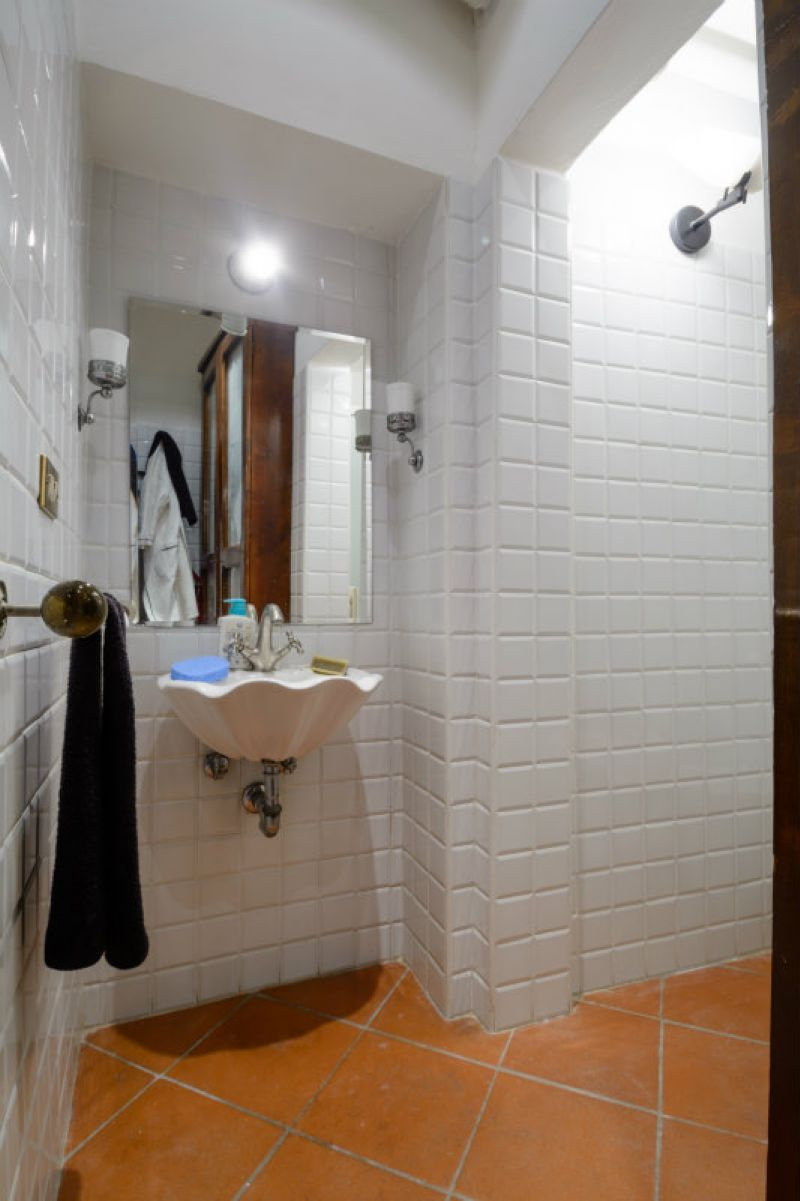 Camere Matrimoniali Design