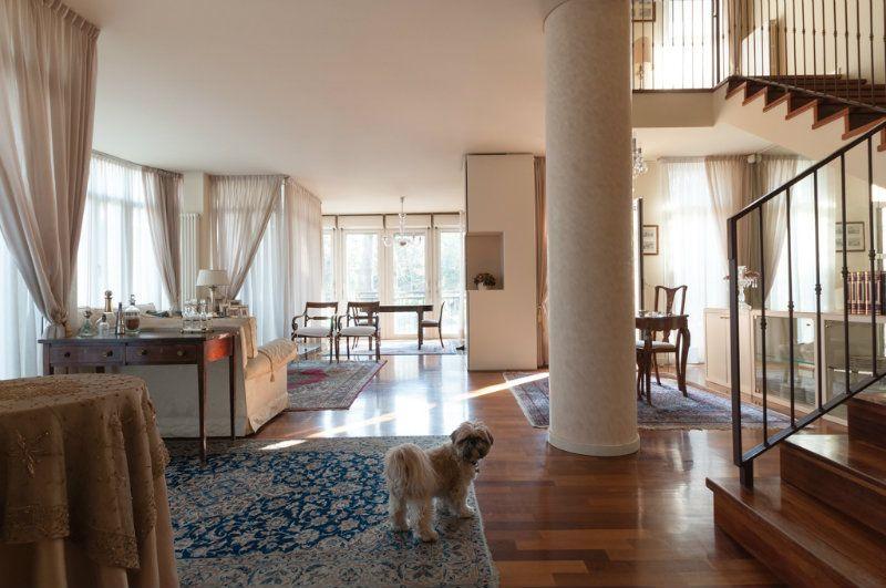Appartamenti in vendita a bologna annunci immobiliari for Appartamenti in vendita bologna