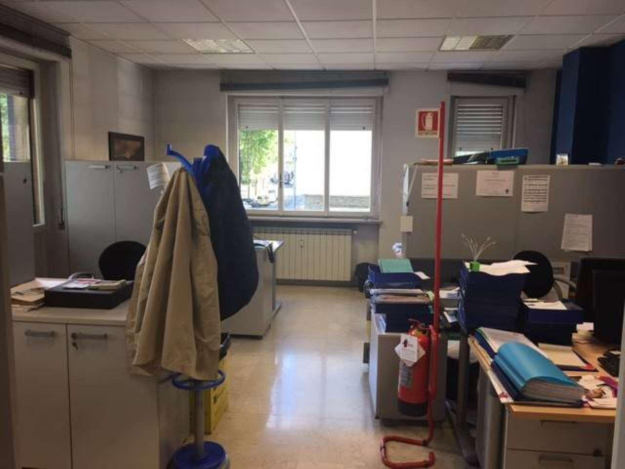 Negozio / Locale in vendita a Alessandria, 6 locali, prezzo € 360.000 | CambioCasa.it