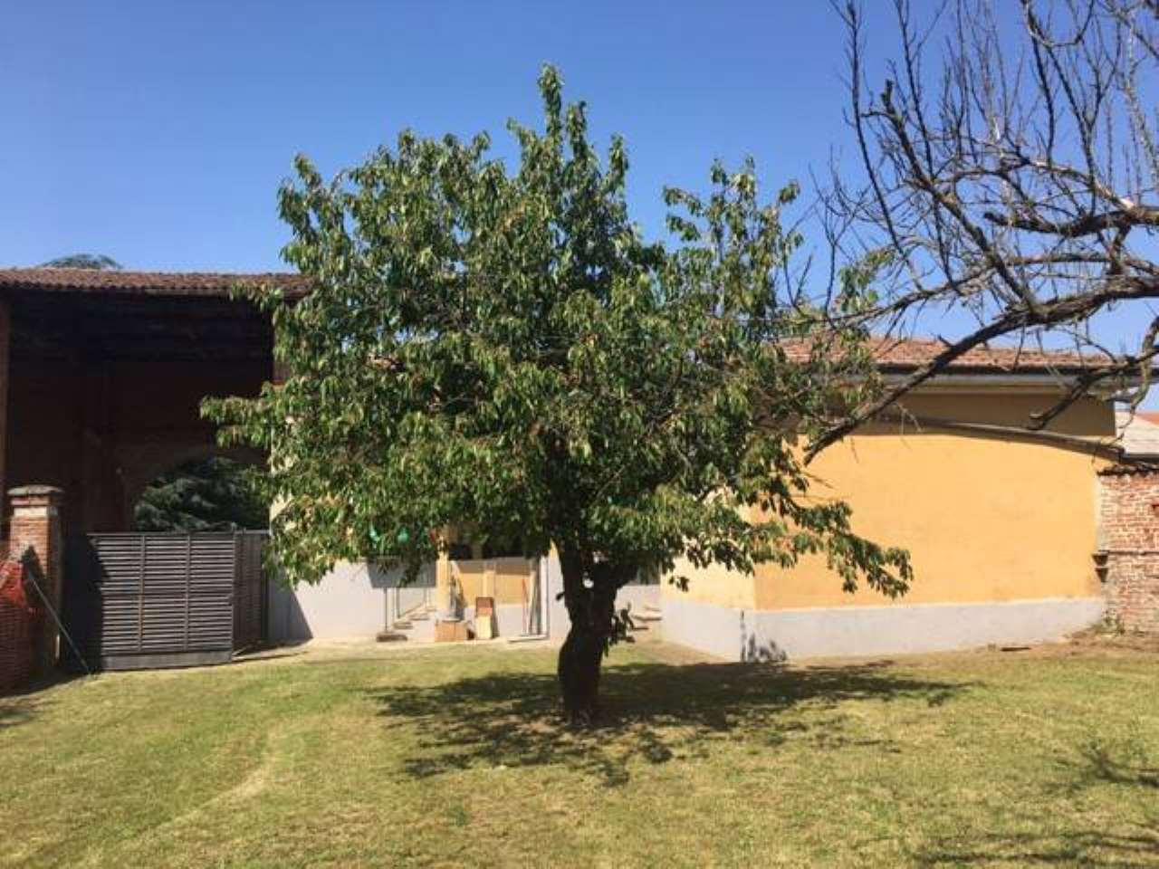 Villa in vendita a Castelspina, 3 locali, prezzo € 50.000 | CambioCasa.it