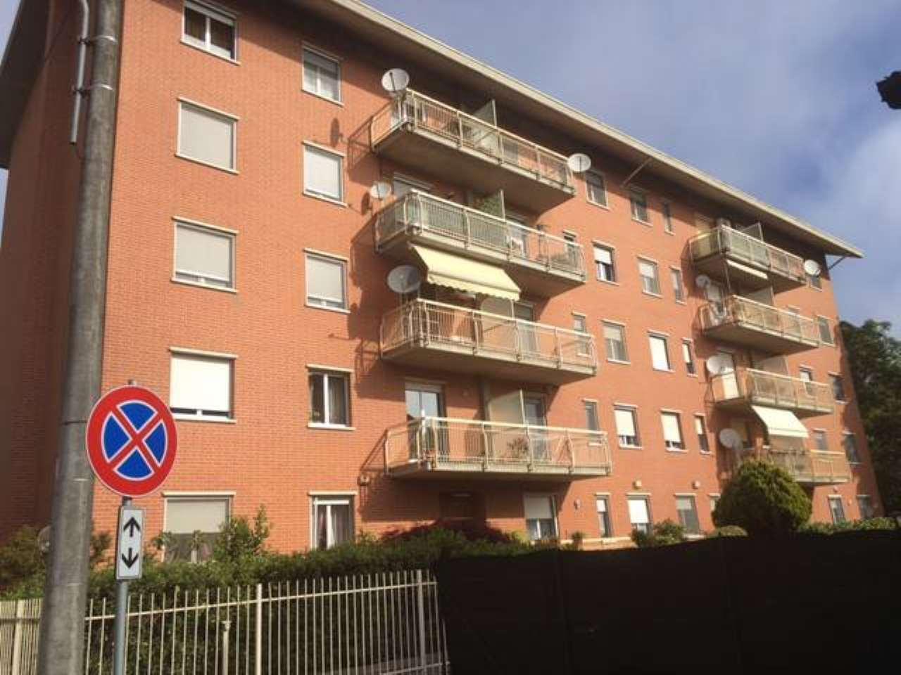 Appartamento in vendita a Alessandria, 3 locali, prezzo € 105.000 | CambioCasa.it