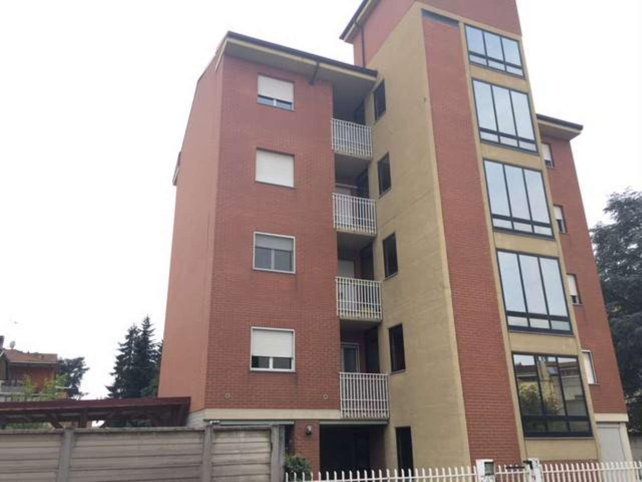 Appartamento in vendita a Alessandria, 3 locali, prezzo € 115.000 | CambioCasa.it