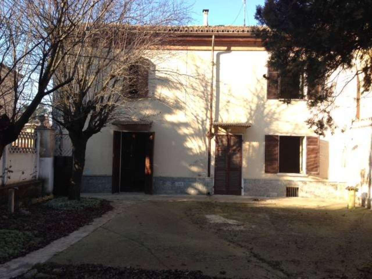 Soluzione Indipendente in vendita a Frugarolo, 3 locali, prezzo € 59.000 | CambioCasa.it