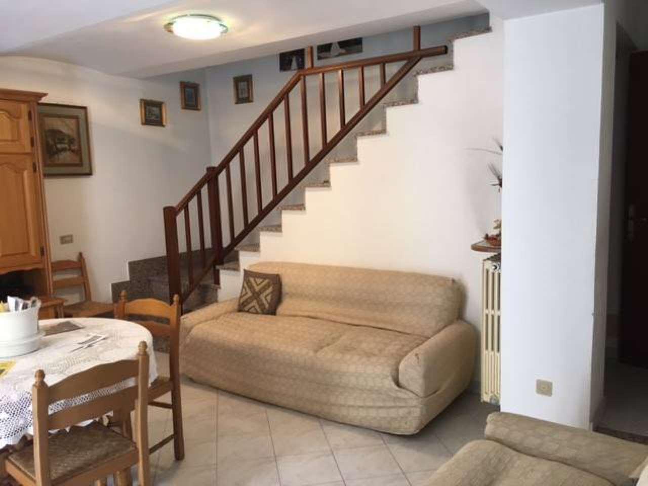 Soluzione Indipendente in vendita a Quattordio, 3 locali, prezzo € 100.000 | CambioCasa.it