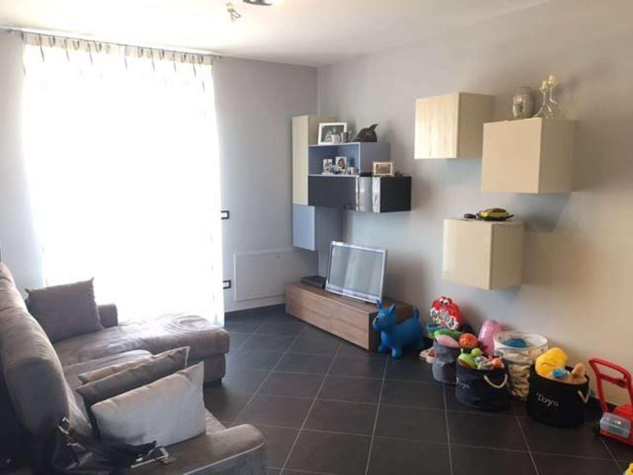 Appartamento in vendita a Alessandria, 3 locali, prezzo € 179.000 | CambioCasa.it