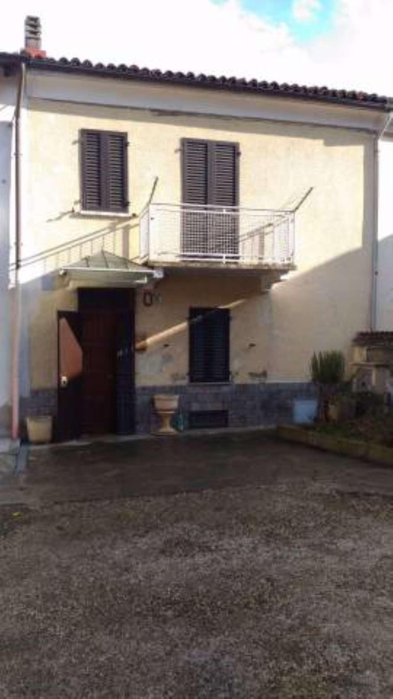 Soluzione Indipendente in vendita a San Salvatore Monferrato, 9999 locali, prezzo € 70.000 | CambioCasa.it