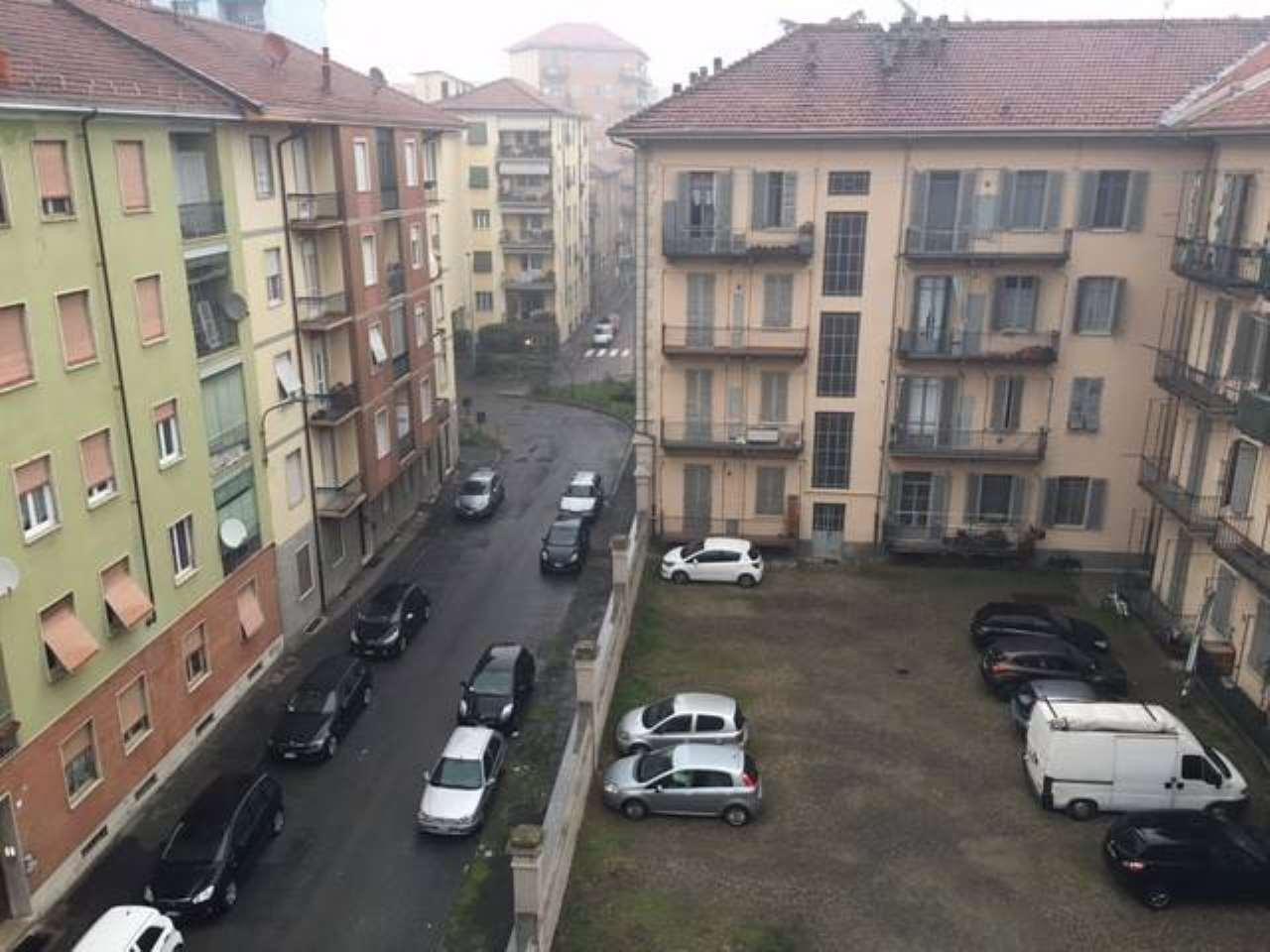 Appartamento in vendita a Alessandria, 3 locali, prezzo € 75.000 | CambioCasa.it