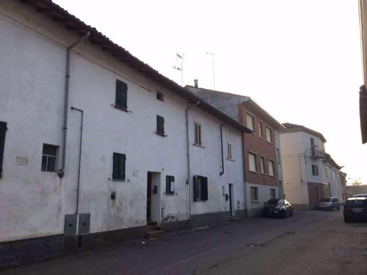 Villa in vendita a Solero, 9999 locali, prezzo € 65.000 | CambioCasa.it
