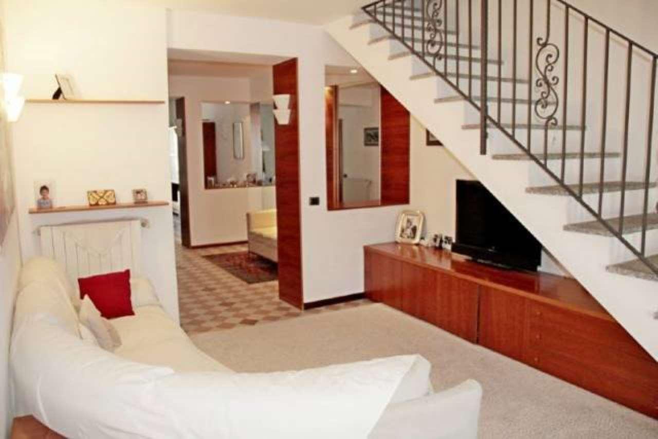 Appartamento in vendita a Alessandria, 3 locali, prezzo € 157.000 | CambioCasa.it