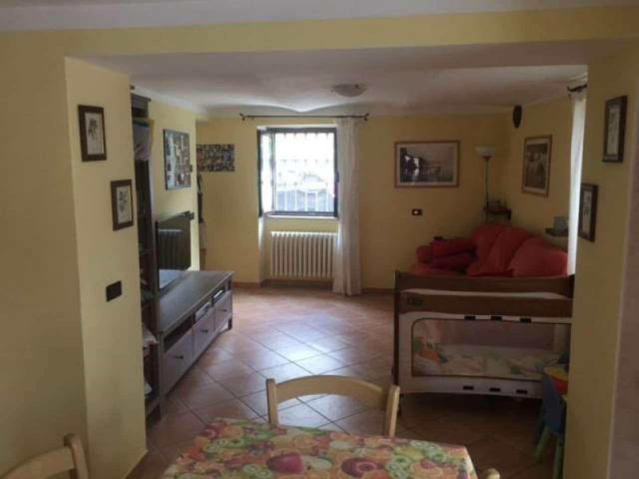 Villa in vendita a Oviglio, 5 locali, prezzo € 95.000 | CambioCasa.it