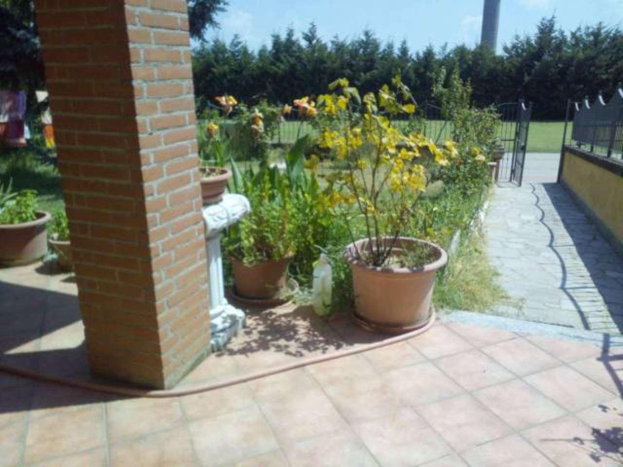 Soluzione Indipendente in vendita a Castellazzo Bormida, 4 locali, prezzo € 188.000 | CambioCasa.it