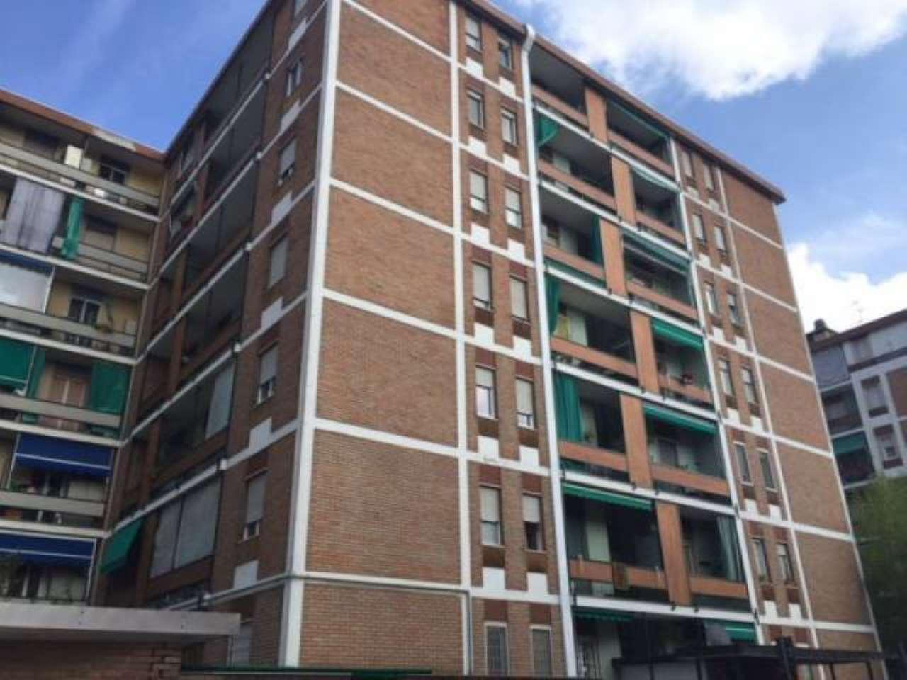 Appartamento in vendita a Alessandria, 3 locali, prezzo € 65.000 | CambioCasa.it