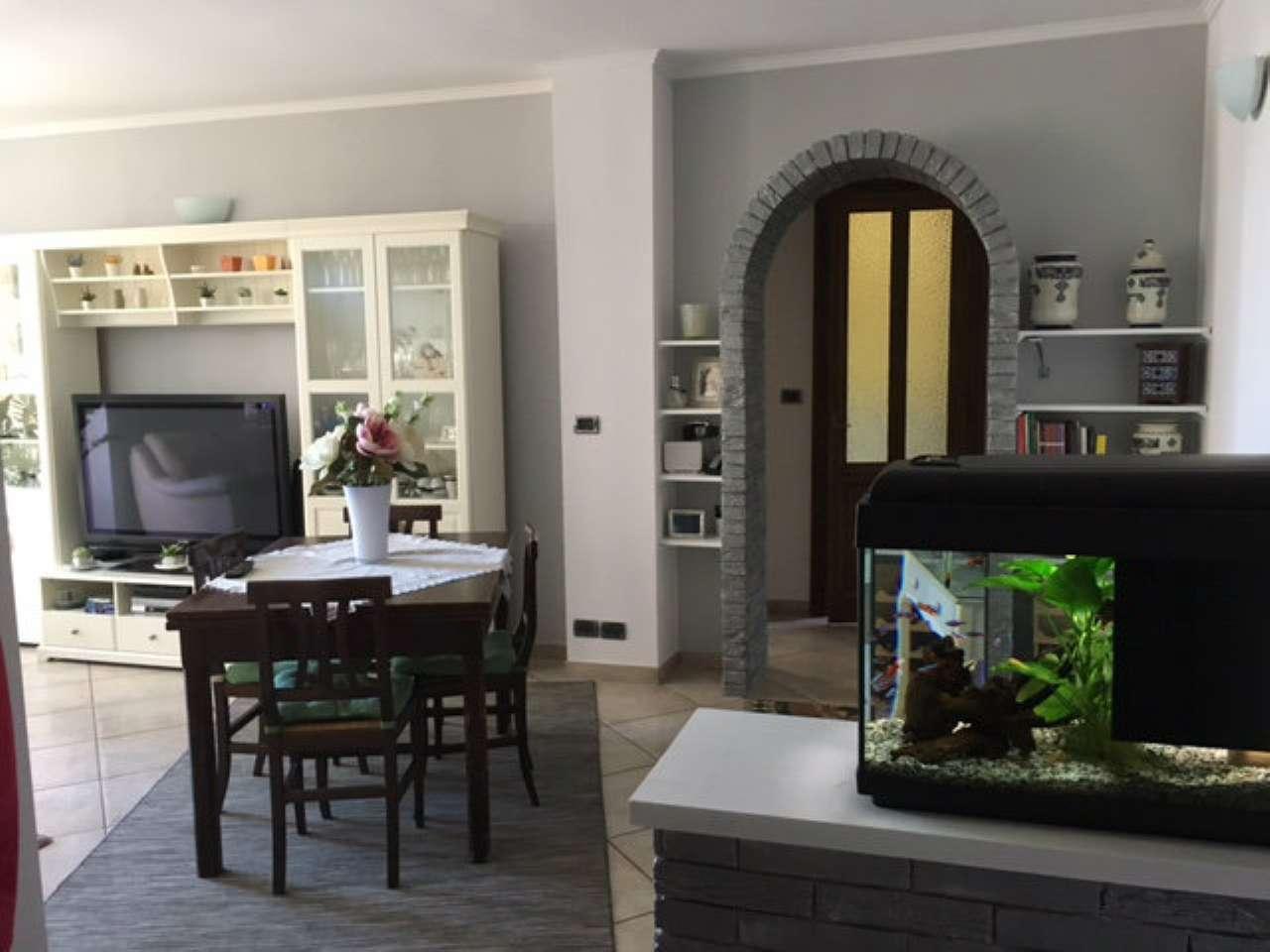 Appartamento in vendita a Alessandria, 3 locali, prezzo € 118.000 | CambioCasa.it