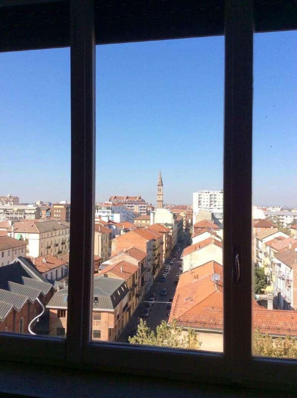 Appartamento in affitto a Alessandria, 3 locali, prezzo € 490 | CambioCasa.it
