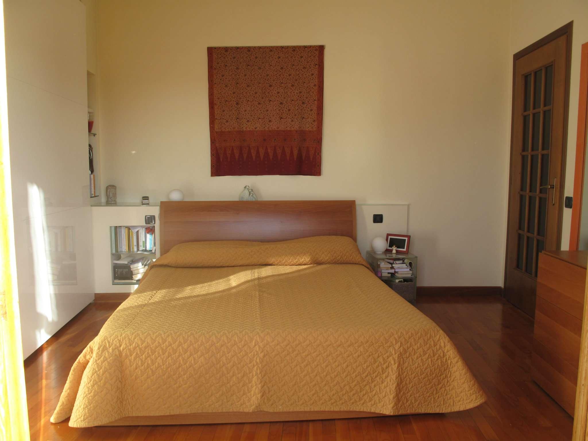 Appartamento in vendita a Alessandria, 3 locali, prezzo € 88.000 | CambioCasa.it