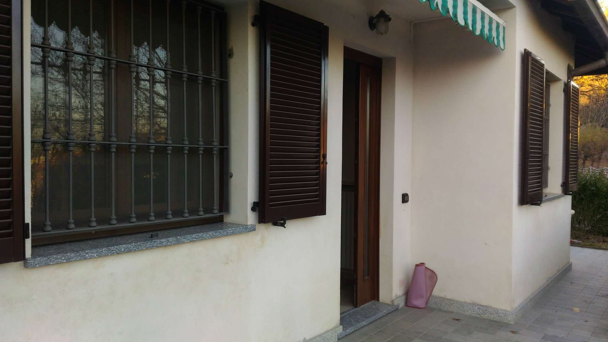 Villa in vendita a Pietra Marazzi, 3 locali, prezzo € 190.000 | CambioCasa.it
