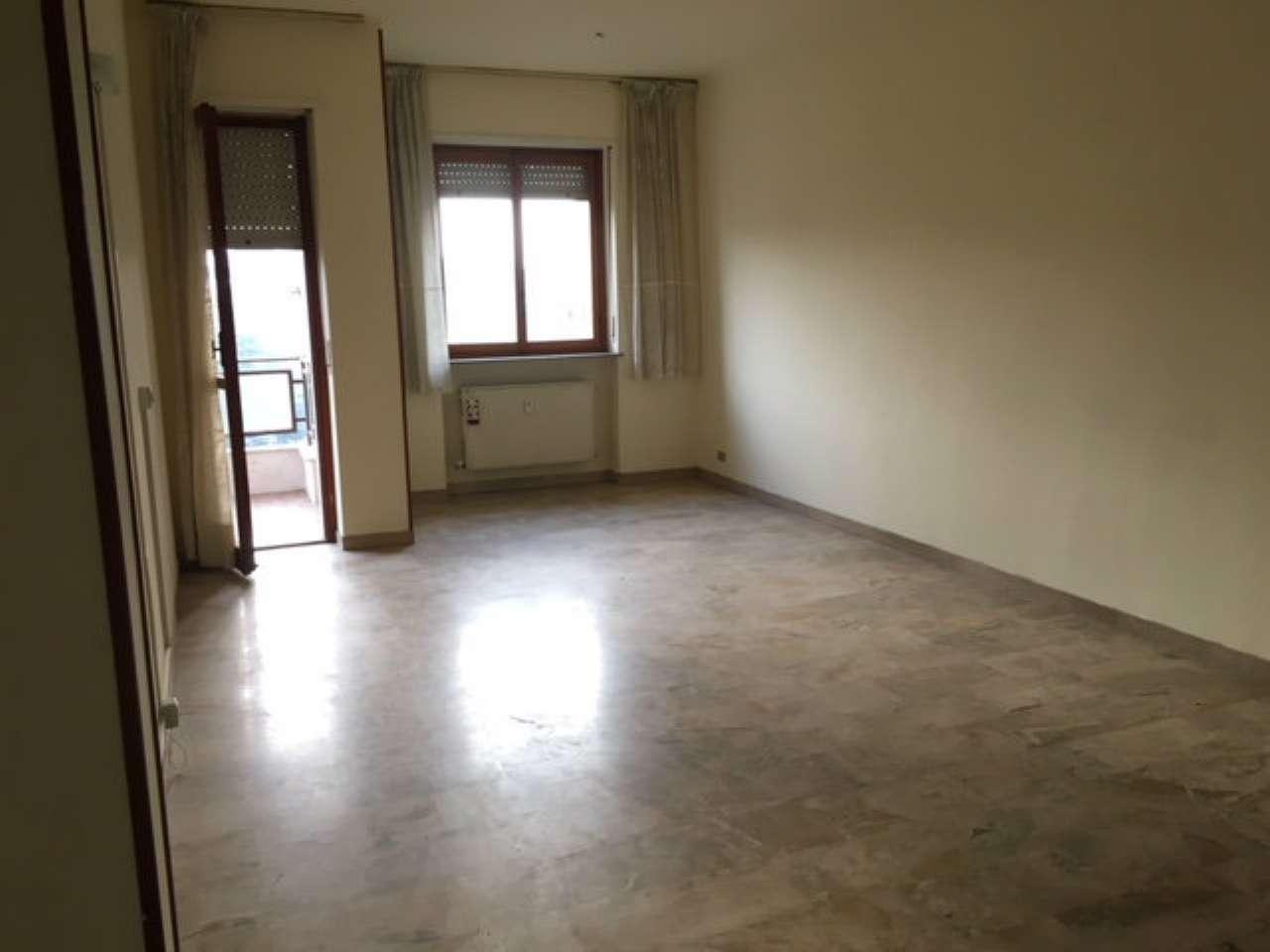 Alessandria Alessandria Vendita APPARTAMENTO >> annunci case affitto a torino