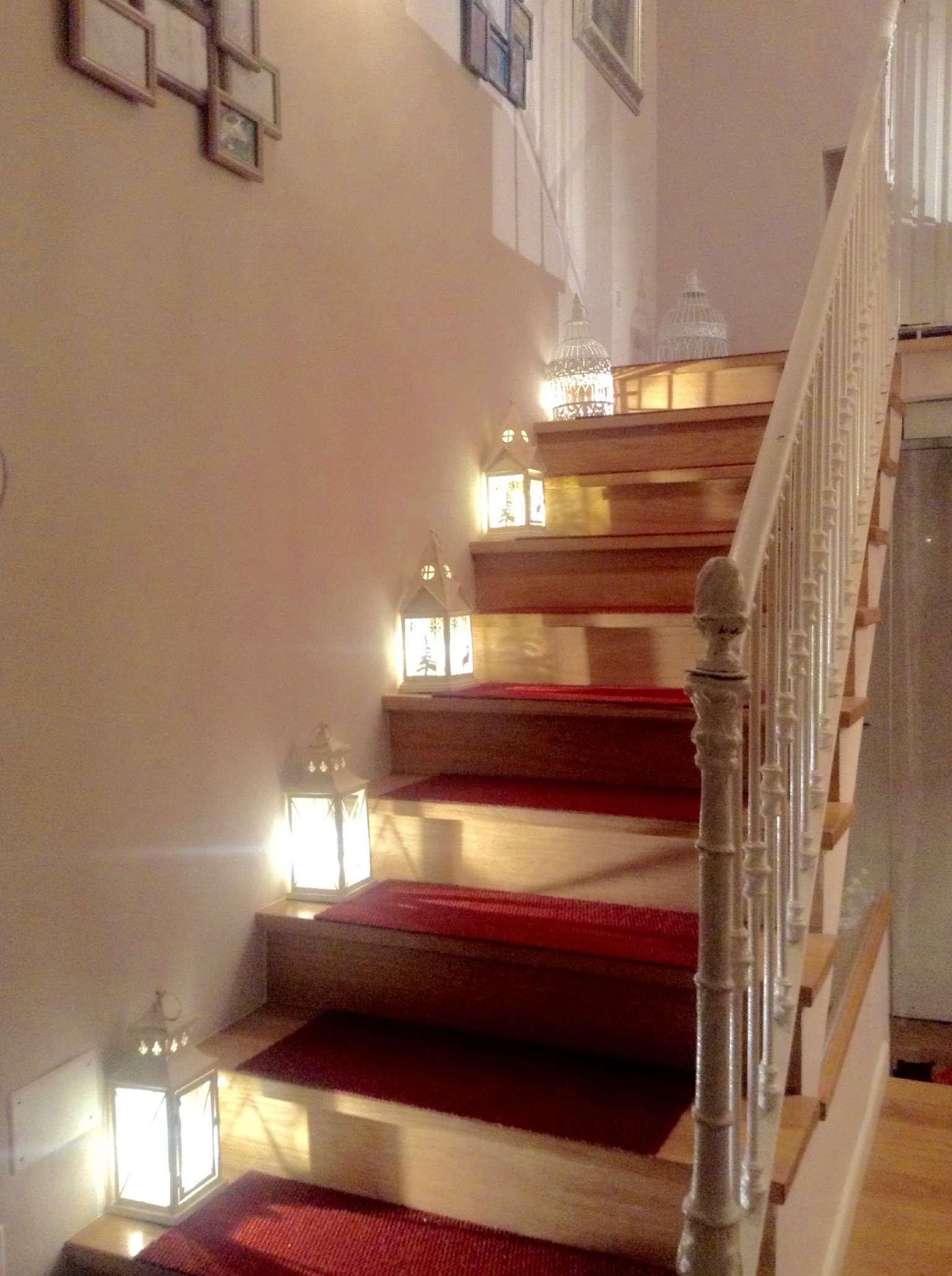 Villa a schiera trilocale in vendita a Alessandria (AL)