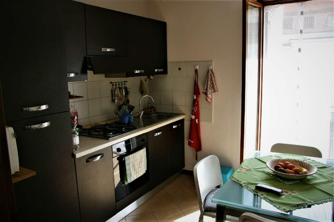 Alessandria Alessandria Vendita APPARTAMENTO , annunci economici vendita appartamenti a torino e provincia