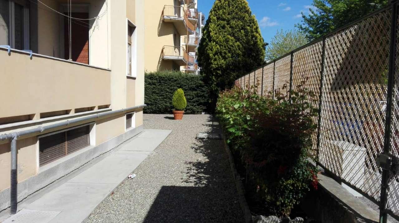 Alessandria Alessandria Vendita APPARTAMENTO >> vendita alloggi, appartamenti da affittare a torino e provincia