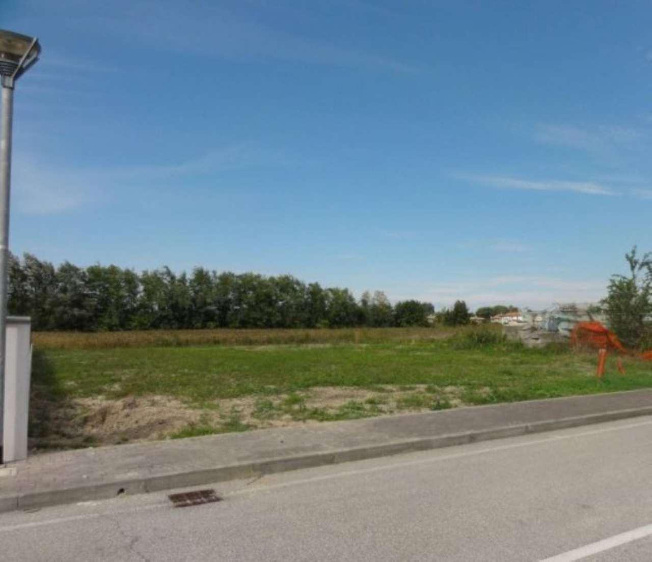 Terreno Edificabile Residenziale in vendita a San Michele al Tagliamento, 9999 locali, prezzo € 65.000 | CambioCasa.it
