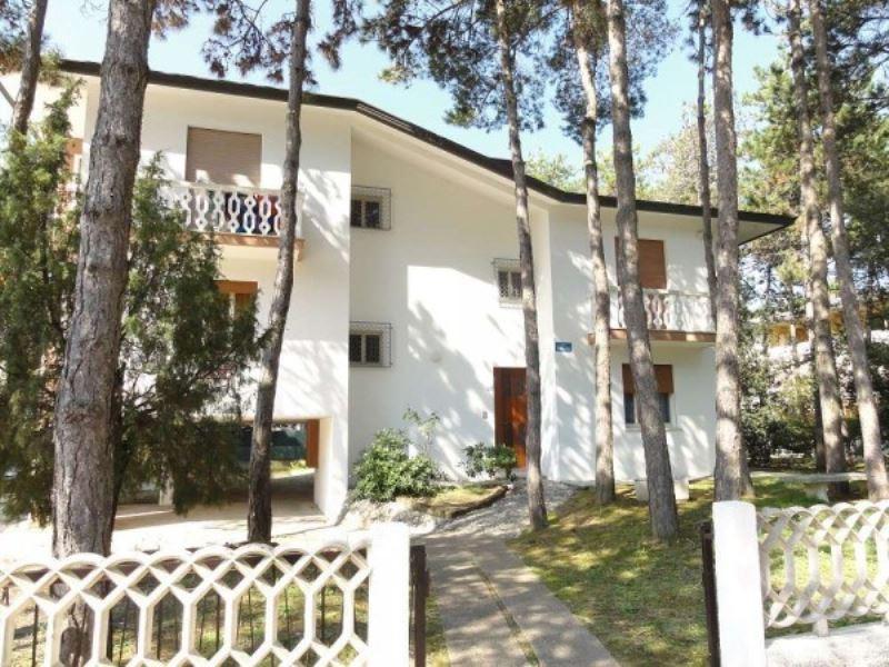 Appartamento in vendita a San Michele al Tagliamento, 3 locali, prezzo € 200.000 | Cambio Casa.it