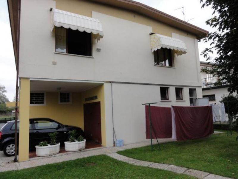 Soluzione Indipendente in vendita a San Michele al Tagliamento, 6 locali, Trattative riservate | Cambio Casa.it