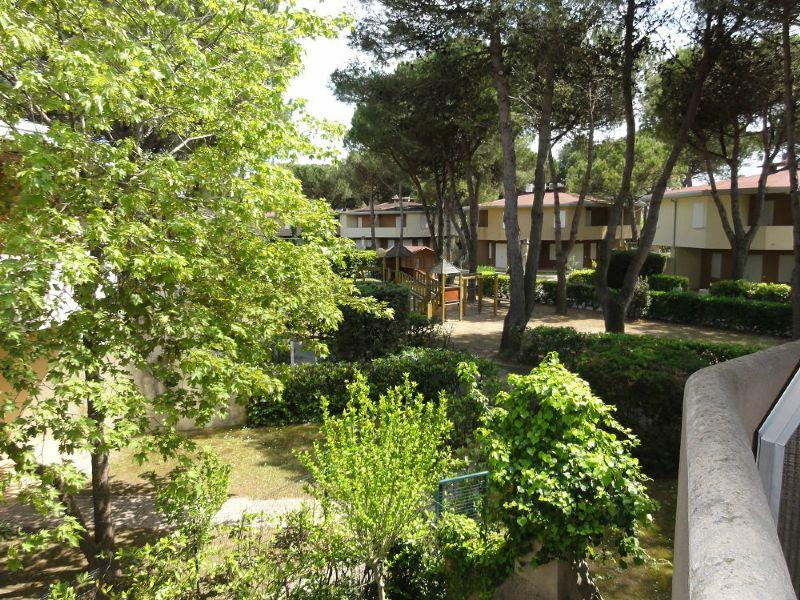 Bilocale San Michele al Tagliamento Via Lemene 9
