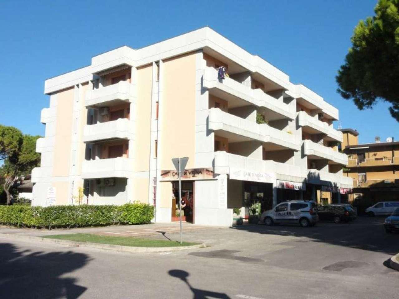 Appartamento in vendita a San Michele al Tagliamento, 2 locali, prezzo € 100.000 | Cambio Casa.it