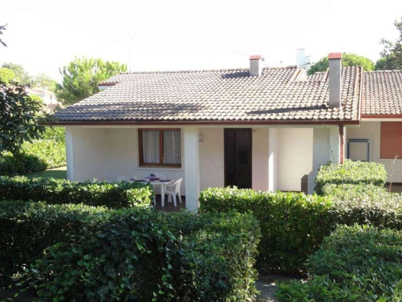 Villa a Schiera in Vendita a San Michele al Tagliamento