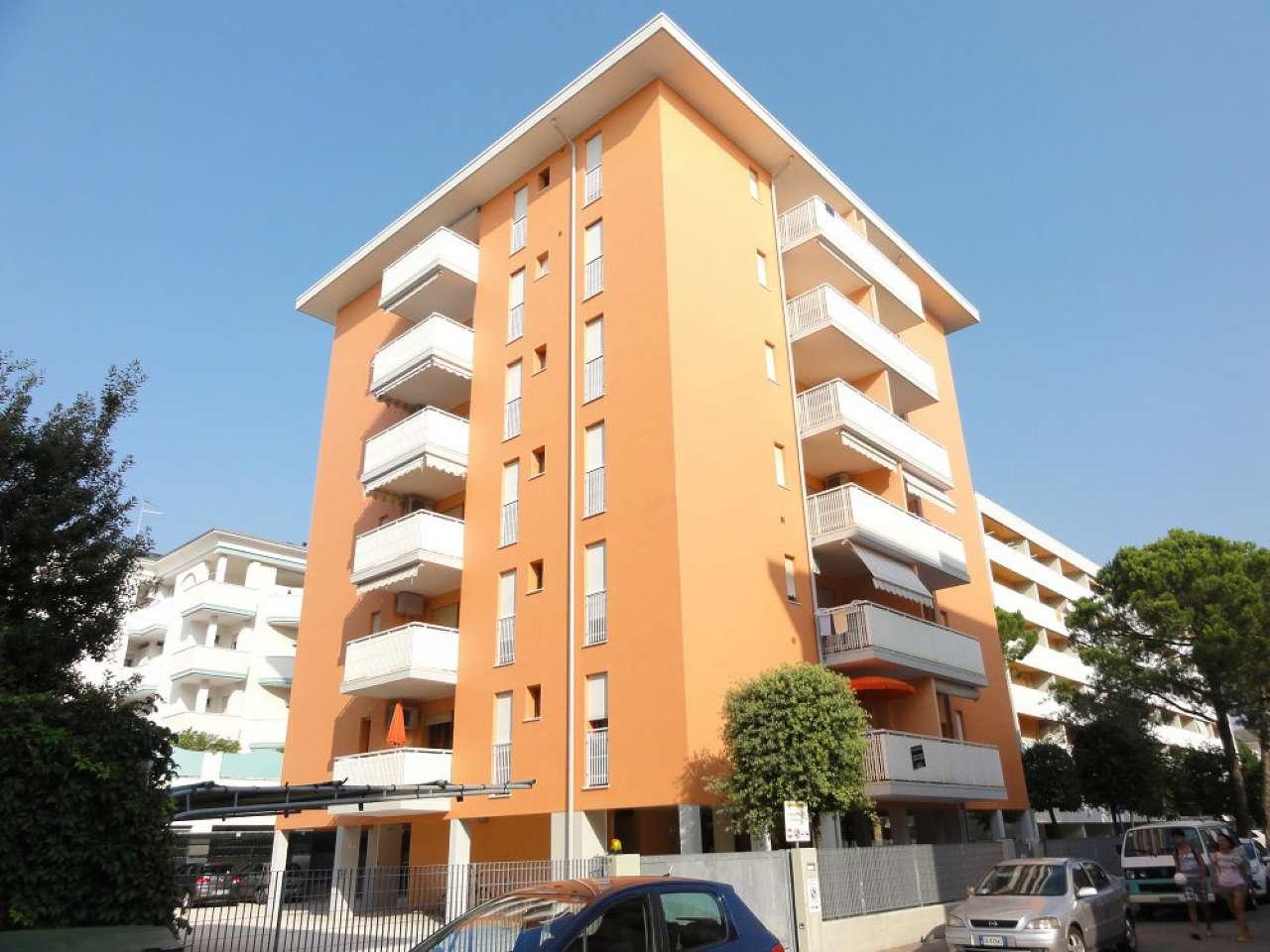 Appartamento in vendita a San Michele al Tagliamento, 3 locali, prezzo € 195.000 | Cambio Casa.it