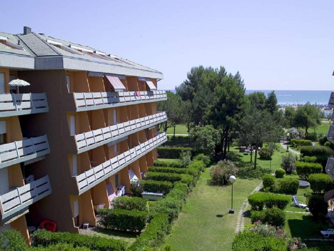 Appartamento in vendita a San Michele al Tagliamento, 4 locali, prezzo € 200.000 | CambioCasa.it