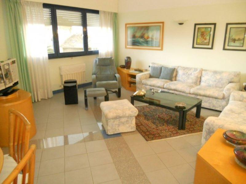 Appartamento in vendita a Zoagli, 6 locali, prezzo € 470.000   Cambio Casa.it