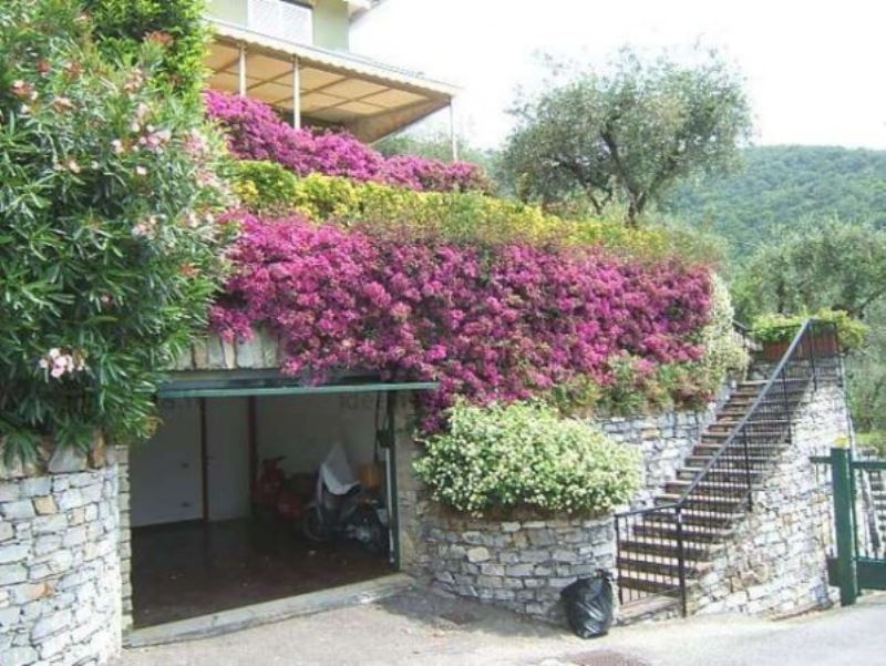 Soluzione Indipendente in vendita a Zoagli, 6 locali, prezzo € 1.300.000 | Cambio Casa.it