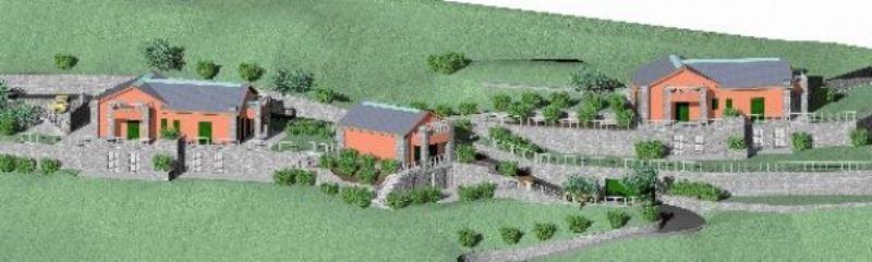 Terreno Edificabile Residenziale in vendita a Chiavari, 9999 locali, prezzo € 1.000.000 | Cambio Casa.it
