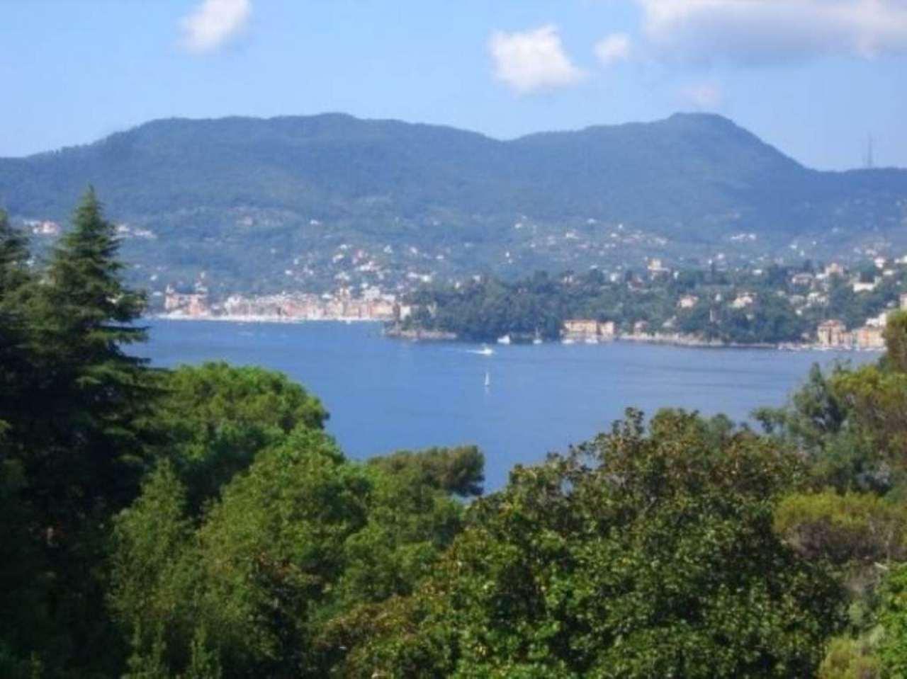 Appartamento in vendita a Zoagli, 6 locali, prezzo € 400.000   Cambio Casa.it